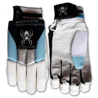 SCG2 Gloves